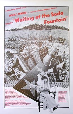 1980SodaFtnWSFPoster_2