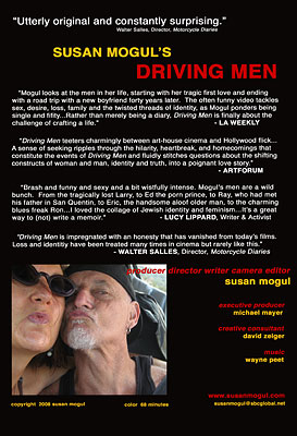 2008Driving-Men-Poster-Quotes