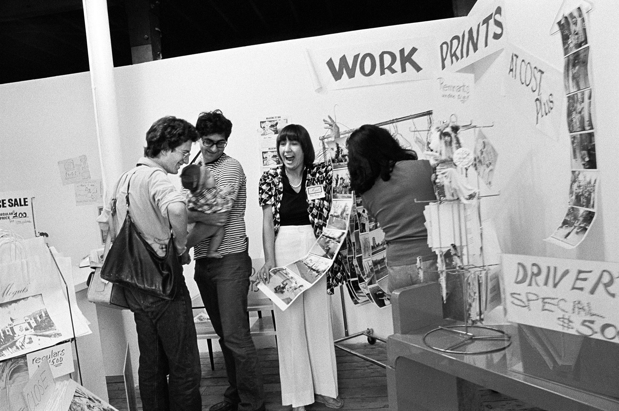 3.August_Clearance_Work_Prints_1976-copy