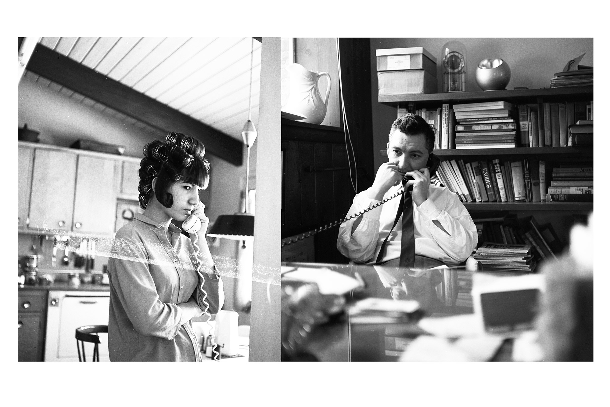 Dad_Susan_Phone_Diptych
