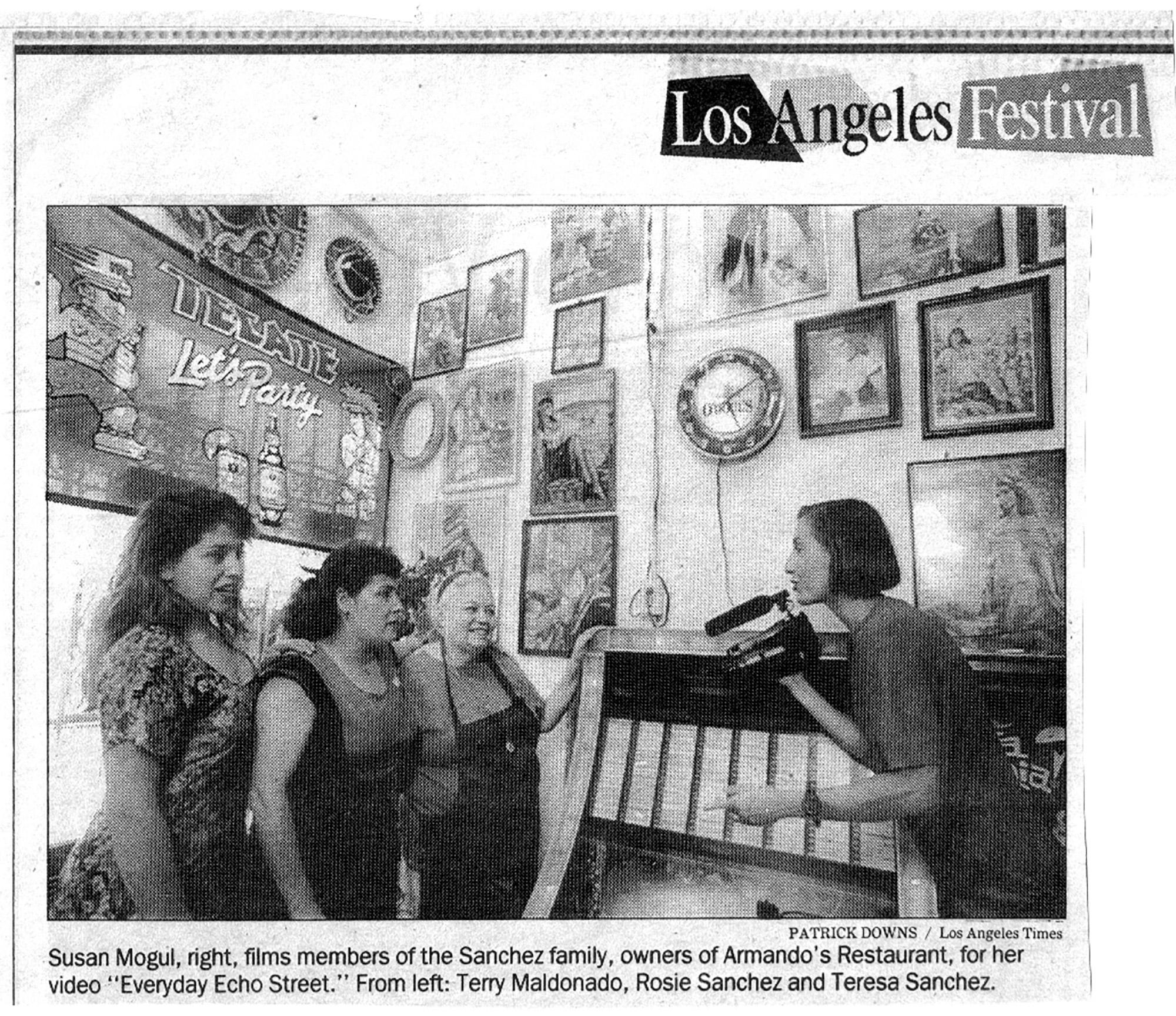 LA-Times_1993