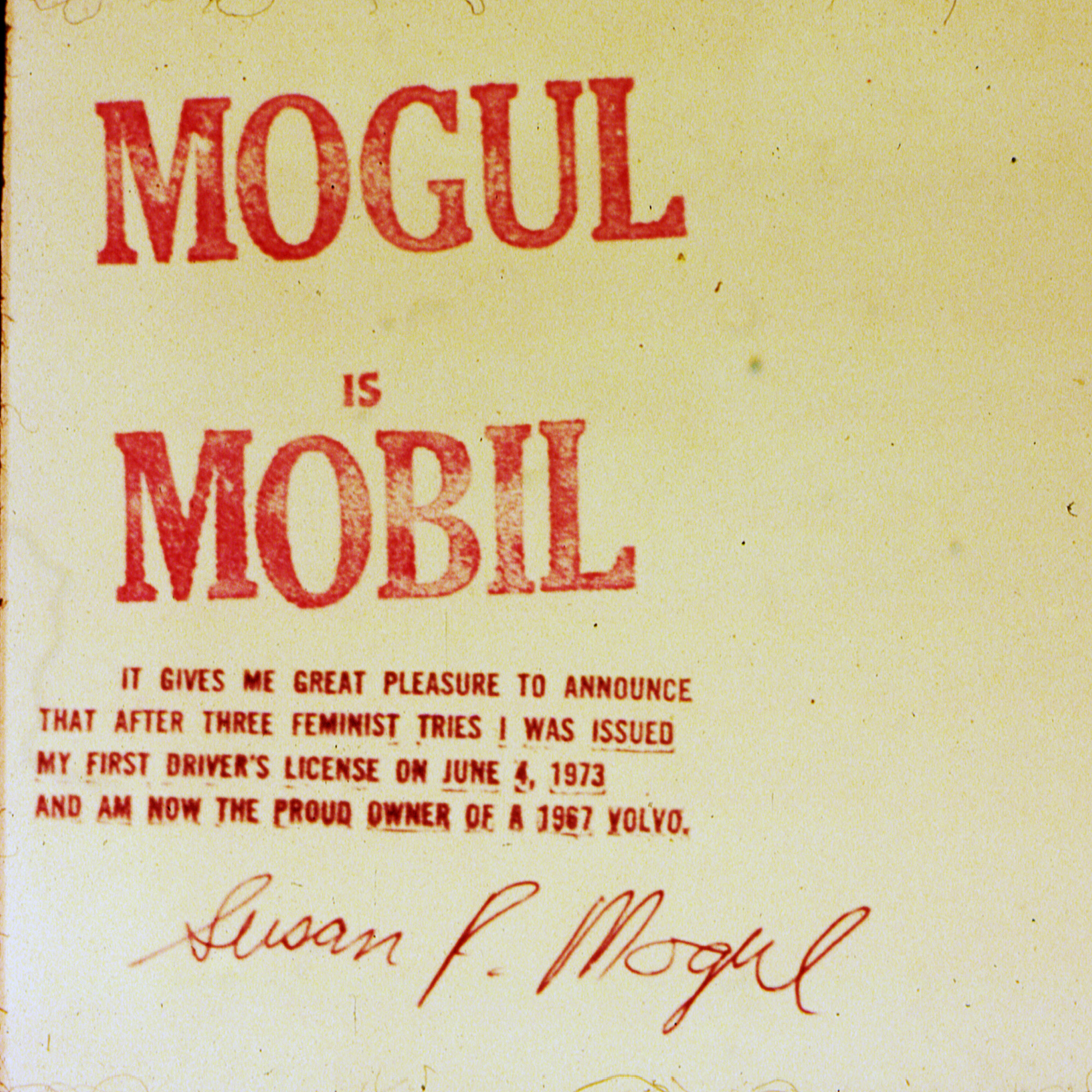 Mogul-is-Mobil_Back_Postcard_1974
