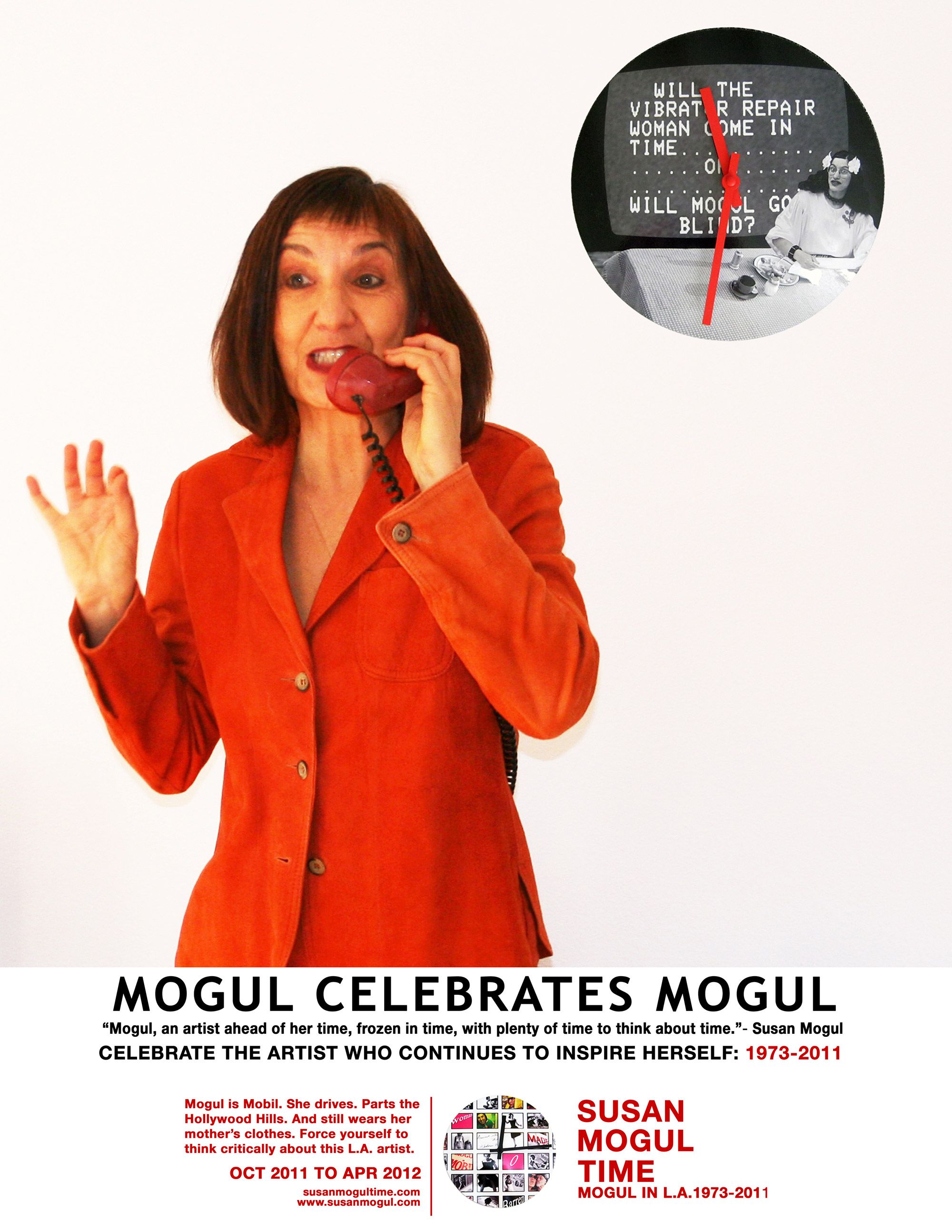 Mogul_Celebrates_2011